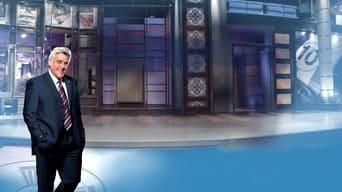 The Jay Leno Show (2009-2010)