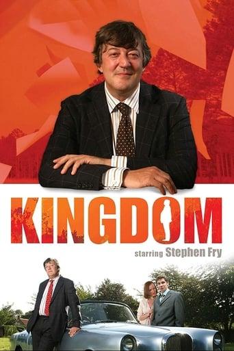 Watch Kingdom Online Free Movie Now