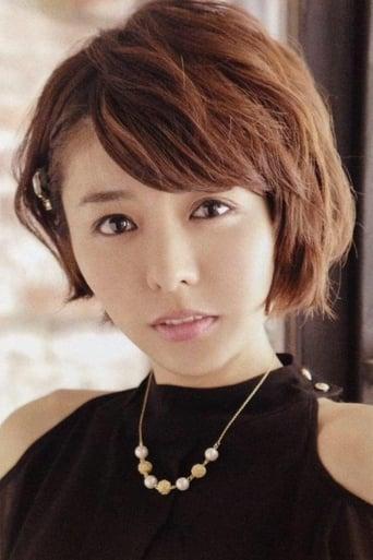 Image of Aki Toyosaki