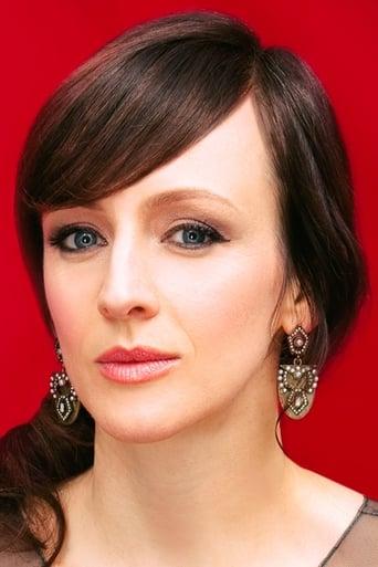 Image of Sarah Slean