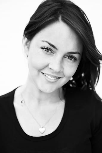 Image of Lacey Turner