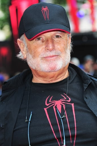 Avi Arad - Producer
