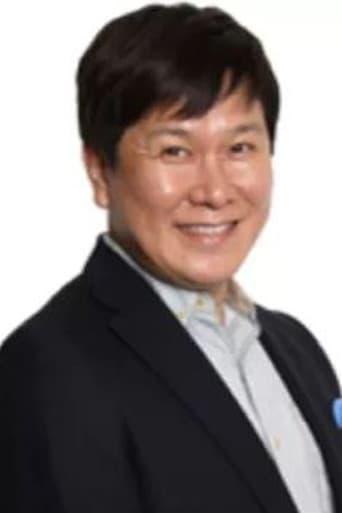 Yuji Mitsuya