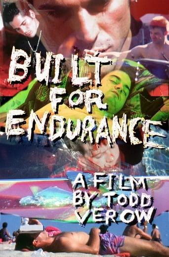 Built for Endurance