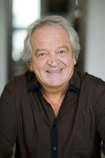 Image of Jean-Marie Frin