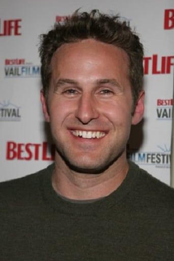 Image of Lucas Fleischer