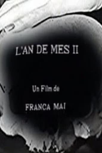 Poster of L'an de mes II