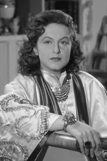 Image of Lana Marconi