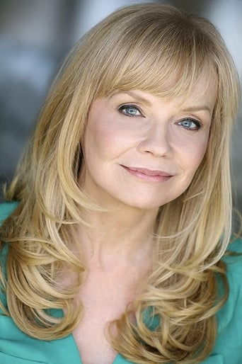 Image of Kelli Maroney