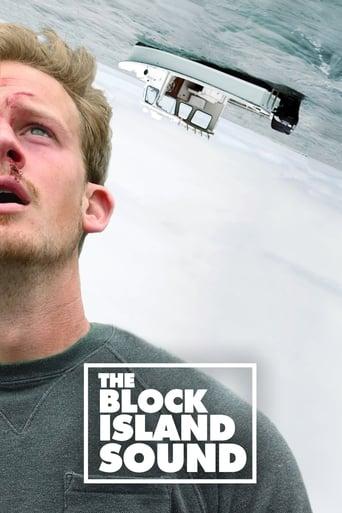 The Block Island Sound streaming