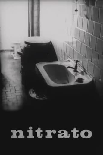 Watch Nitrato full movie online 1337x