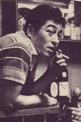Image of Toshiaki Minami