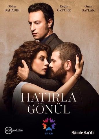 Poster of Hatırla Gönül
