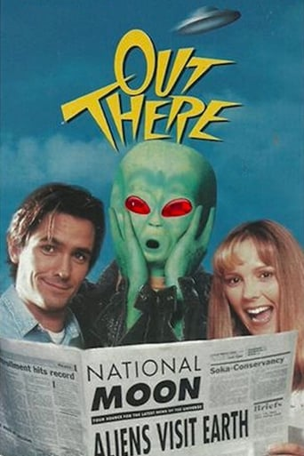'Out There (1995)