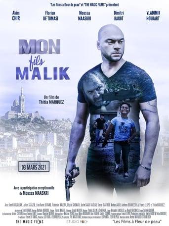 Download Mon fils Malik Movie