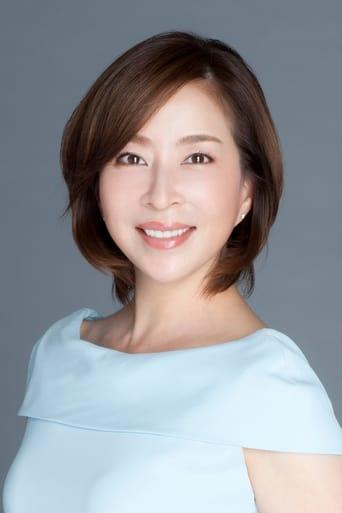 Image of Miki Maya