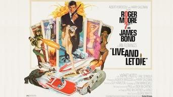 Живи і дай померти (1973)