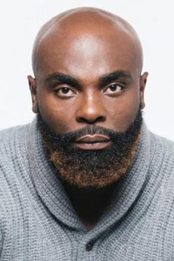 Image of Kaaris