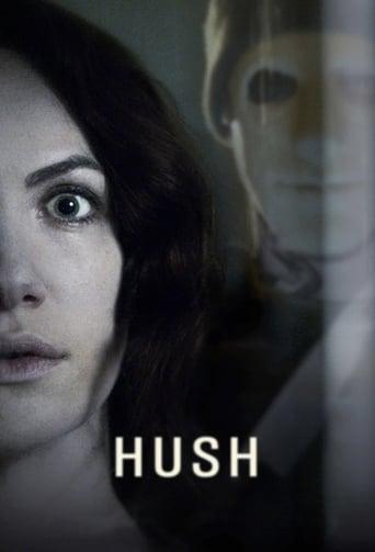voir film Pas un bruit  (Hush) streaming vf