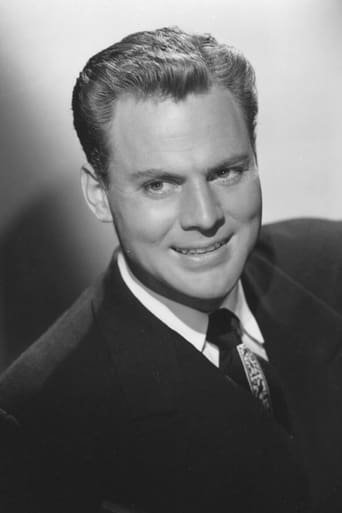 Image of John Agar