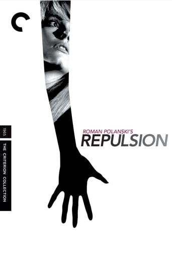 Watch Repulsion Online Free in HD