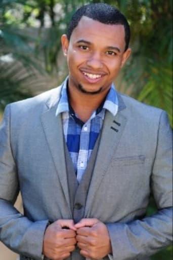 Image of Curtis Williams