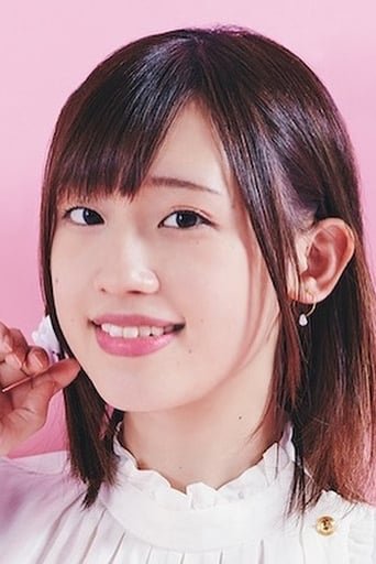 Image of Rie Takahashi