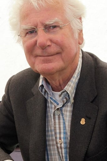 Image of Gerard Cox