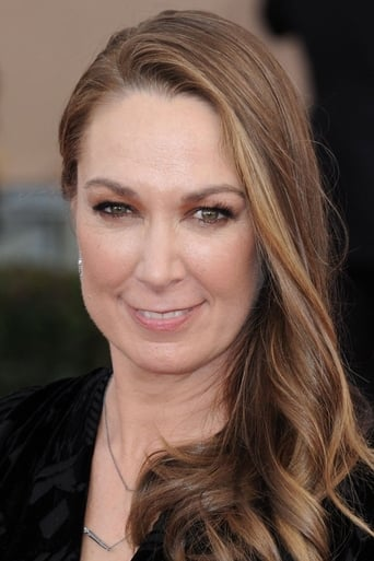 Image of Elizabeth Marvel