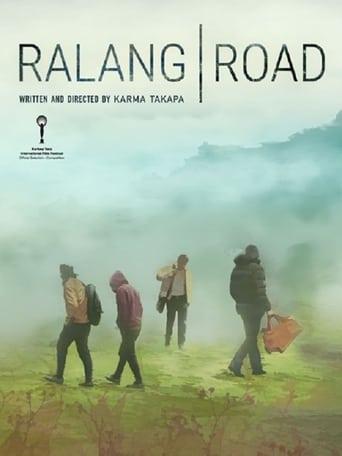 Watch Ralang Road Free Movie Online