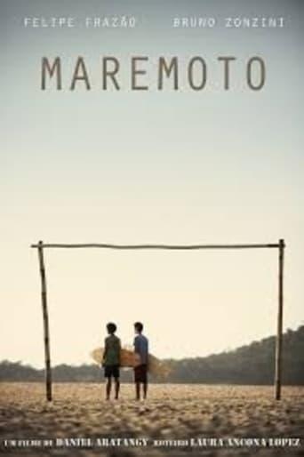 Watch Seaquake full movie online 1337x