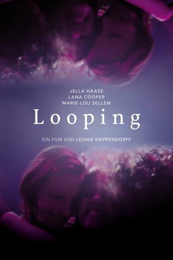 Looping - Drama / 2016 / ab 0 Jahre