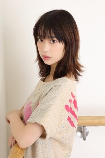 Image of Aoi Morikawa