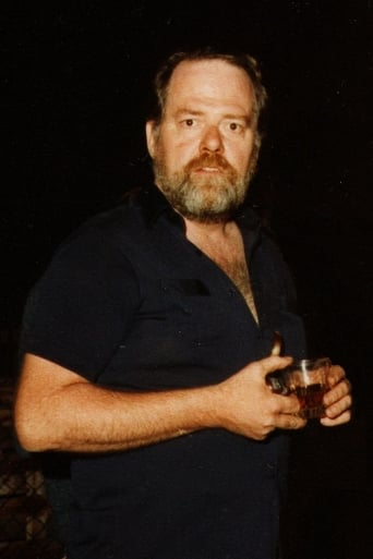 Image of Bill Bailey