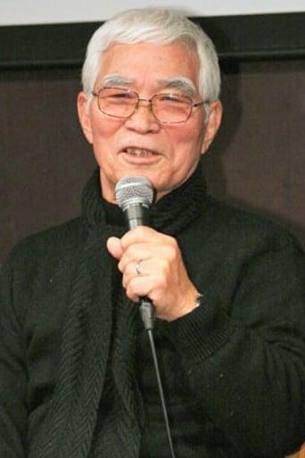 Image of Masao Adachi