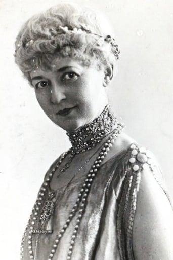 Image of Helen Lowell
