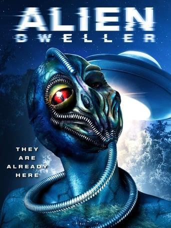 Watch Dweller full movie online 1337x