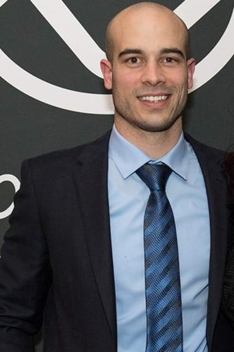 Image of Steven Della Salla