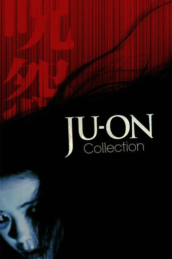 Ju-on Collection