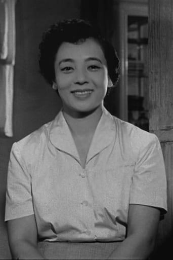 Image of Kuniko Miyake