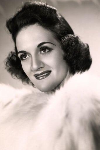 Image of Laverne Andrews