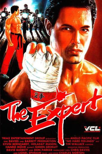 Poster of Kick or Die