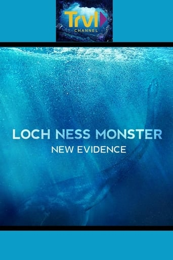 Watch Loch Ness Monster: New Evidence Online Free Movie Now