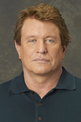 Image of Tom Berenger