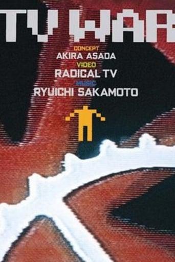 TV WAR
