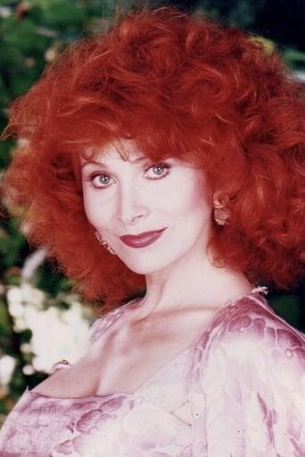 Image of Anita Morris