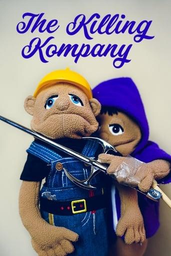 The Killing Kompany