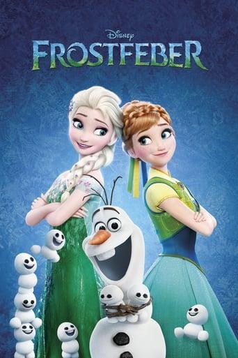 Frostfeber