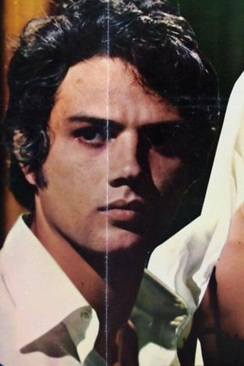 Image of Gino Milli