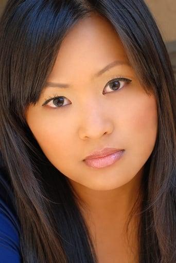 Kimee Balmilero Profile photo